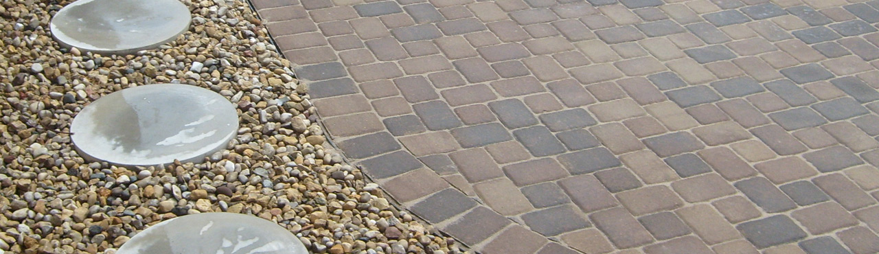 paver_sliders_03