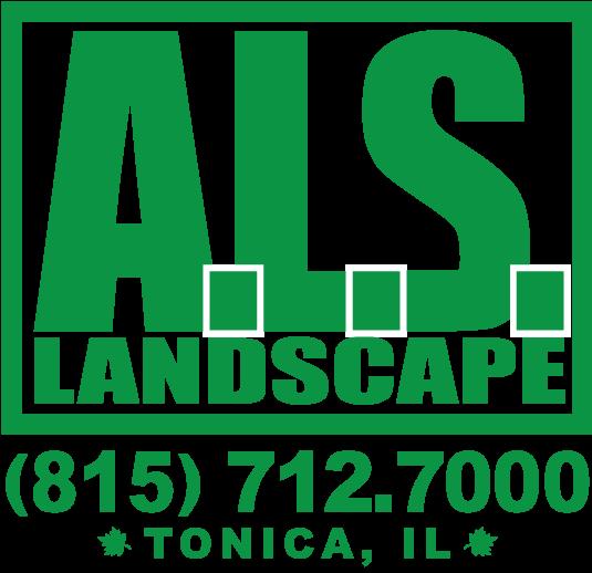 A.L.S. Landscape Co.